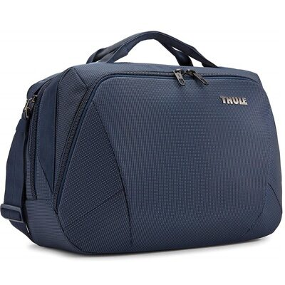 Багажная сумка  Thule Crossover 2 Boarding Bag  C2BB115DBL