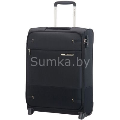 Чемодан Samsonite Base Boost 38N*09 001