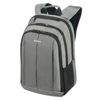 Рюкзак SAMSONITE GUARDIT 2.0 CM5*08 007