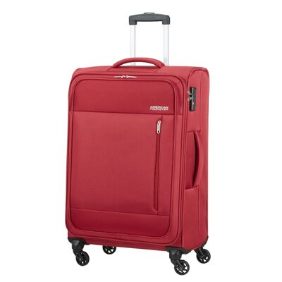 Чемодан AMERICAN TOURISTER HEAT WAVE  95G*00 003