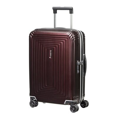 Чемодан SAMSONITE NEOPULSE DLX CB6*10 001