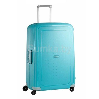 Чемодан Samsonite S'Cure 10U*11 002