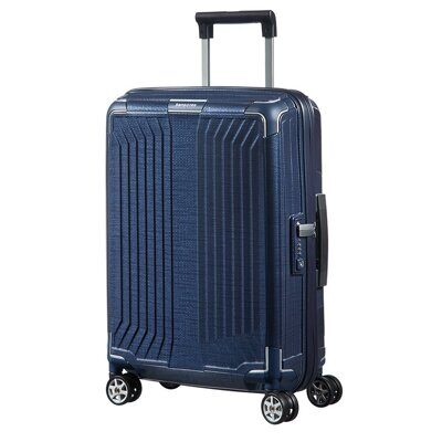 Чемодан SAMSONITE LITE-BOX 42N*11 001