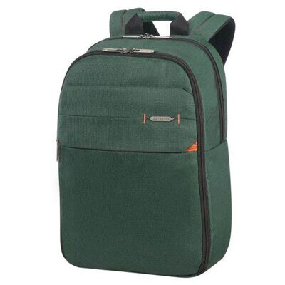Рюкзак Samsonite Network 3 CC8*04 005
