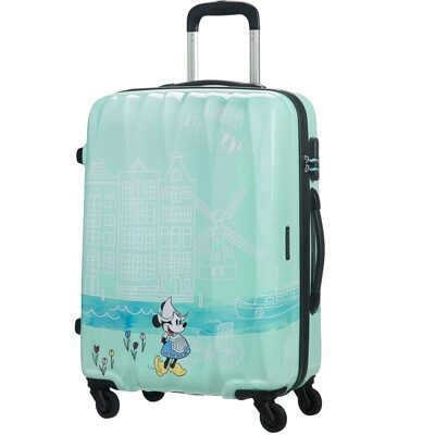 Чемодан American Tourister Disney Legends 19C*04 007
