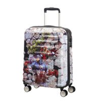 Чемодан American Tourister Kid Wavebreaker Disney 31C*08 002