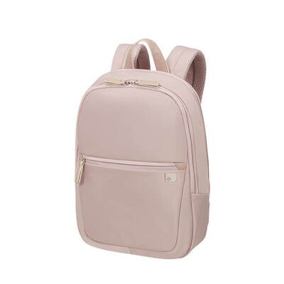 Рюкзак Samsonite Eco Wave  KC2*58 003
