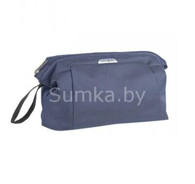Сумка для косметики Samsonite New Spark Cosmetic Cases 93U*01 009