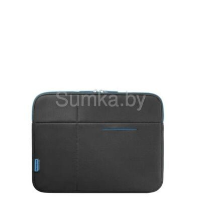 Чехол для компьютера Samsonite Airglow Sleeves U37*09 005
