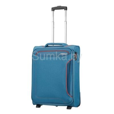 Чемодан AMERICAN TOURISTER HOLIDAY HEAT 50G*01 003