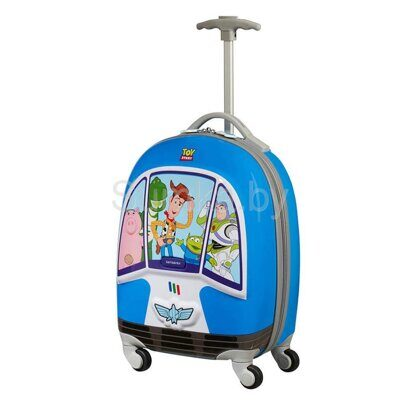 Чемодан SAMSONITE DISNEY ULTIMATE 2.0 40C*21 020