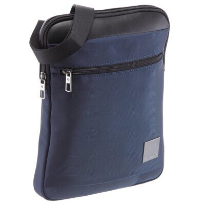 Сумка Samsonite Hip-Square CC5*01 003