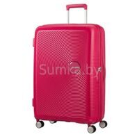 Чемодан American Tourister Soundbox 32G*90 003
