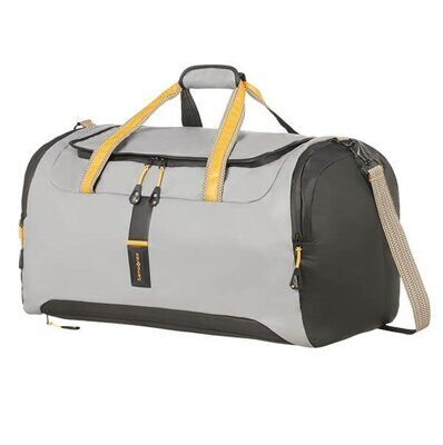 Сумка дорожная Samsonite Paradiver Light  01N*18 006
