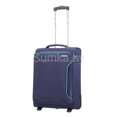 Чемодан AMERICAN TOURISTER HOLIDAY HEAT 50G*41 003