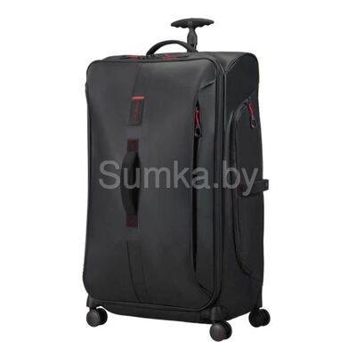 Сумка дорожная Samsonite Paradiver Light 01N*09 013