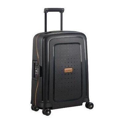 Чемодан  SAMSONITE S'CURE ECO CN0*09 001