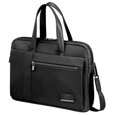 Сумка SAMSONITE OPENROAD CHIC CL5*09 007