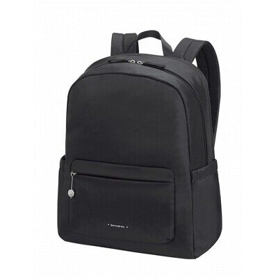 Рюкзак Samsonite Move 3.0 CV3*09 057