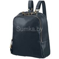 Рюкзак SAMSONITE SATINY CA1*41 009