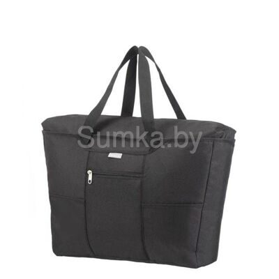 Сумка дорожная Samsonite Travel Accessories V U23*09 613