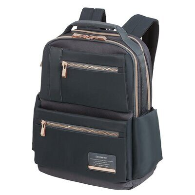 Рюкзак SAMSONITE OPENROAD CHIC CL5*71 002