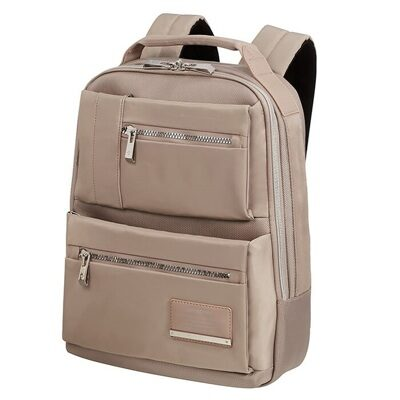 Рюкзак SAMSONITE OPENROAD CHIC CL5*47 010