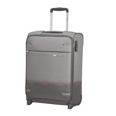 Чемодан Samsonite Base Boost 38N*08 001