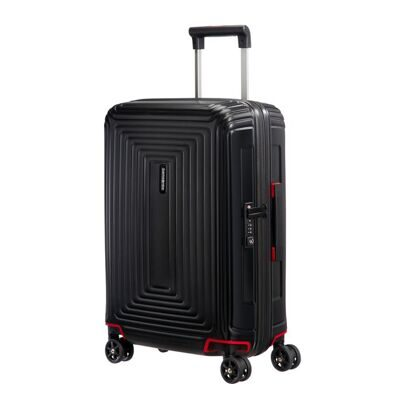 Чемодан Samsonite Neopulse 44D*19 001