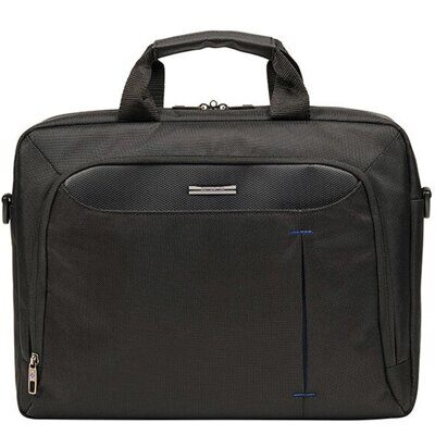 Сумка SAMSONITE GUARDIT UP 72N*09 008