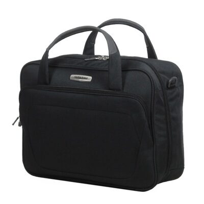 Портплед Samsonite Spark Sng 65N*09 013