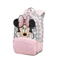 Рюкзак SAMSONITE DISNEY ULTIMATE 2.0 40C*90 002