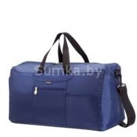 Сумка дорожная Samsonite Travel Accessories V U23*11 612