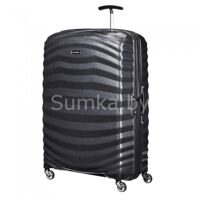 Чемодан Samsonite Lite-Shock 98V*09 004