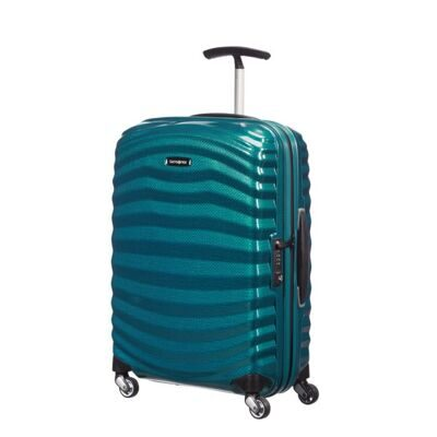 Чемодан Samsonite Lite-Shock  98V*01 001