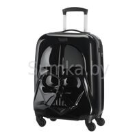 Чемодан Samsonite Kid Star Wars Ultimate 25C*09 008