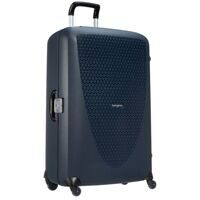 Чемодан Samsonite Termo Young 70U*11 006
