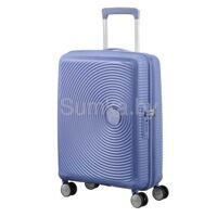 Чемодан American Tourister Soundbox 32G*11 001