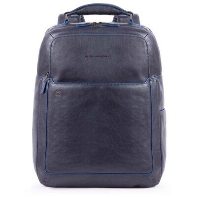 Рюкзак Piquadro BLUE SQUARE CA4174B2S/BLU