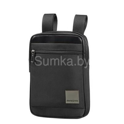 Сумка Samsonite Hip-Square CC5*09 001
