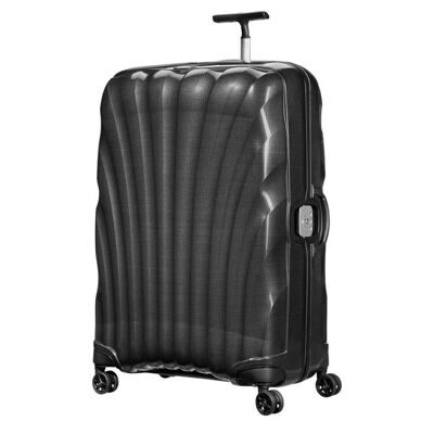 Чемодан Samsonite Lite-Locked 01V*09 104