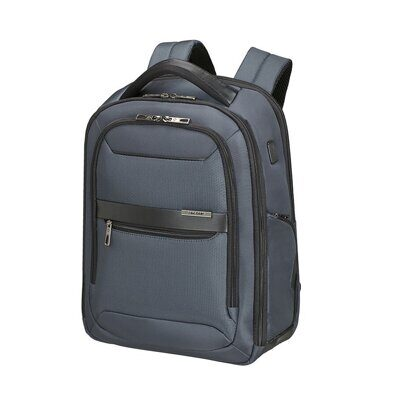 Рюкзак Samsonite VECTURA EVO CS3*01 008