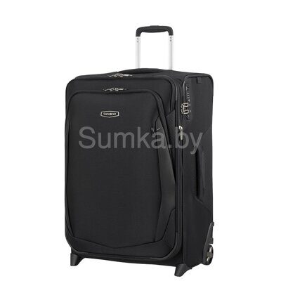 Чемодан Samsonite X'Blade 4.0 CS1*09 004