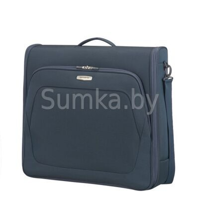 Портплед Samsonite Spark SNG 65N*01 017