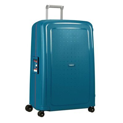 Чемодан Samsonite S'Cure 10U*57 004