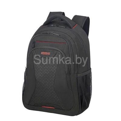 Рюкзак American Tourister AT Work 33G*29 011