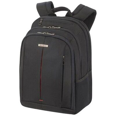 Рюкзак Samsonite Guardit 2.0 CM5*09 005