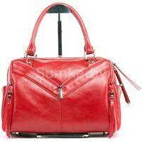 0aeafd289446 Versado сумки - Versado купить - Кожаные сумки Versado
