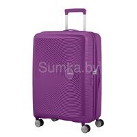 Чемодан American Tourister Soundbox 32G*71 002