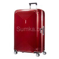 Чемодан SAMSONITE NEOPULSE 44D*00 004